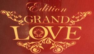 Grand Love